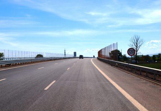 Допълнителни 100 млн. лв. за ремонт на пътища в Северна България