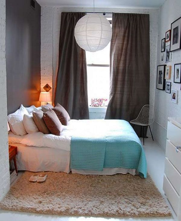 Small-Bedroom-ArchitectureArtDesigns-10