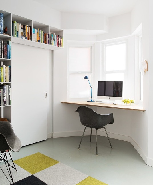 Small-Corner-Desks-For-Home-Office