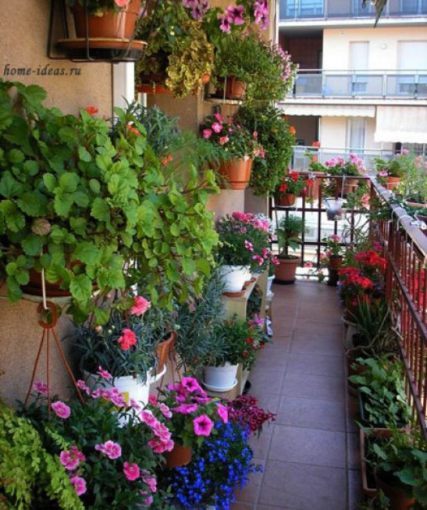 balcony-garden-design-1