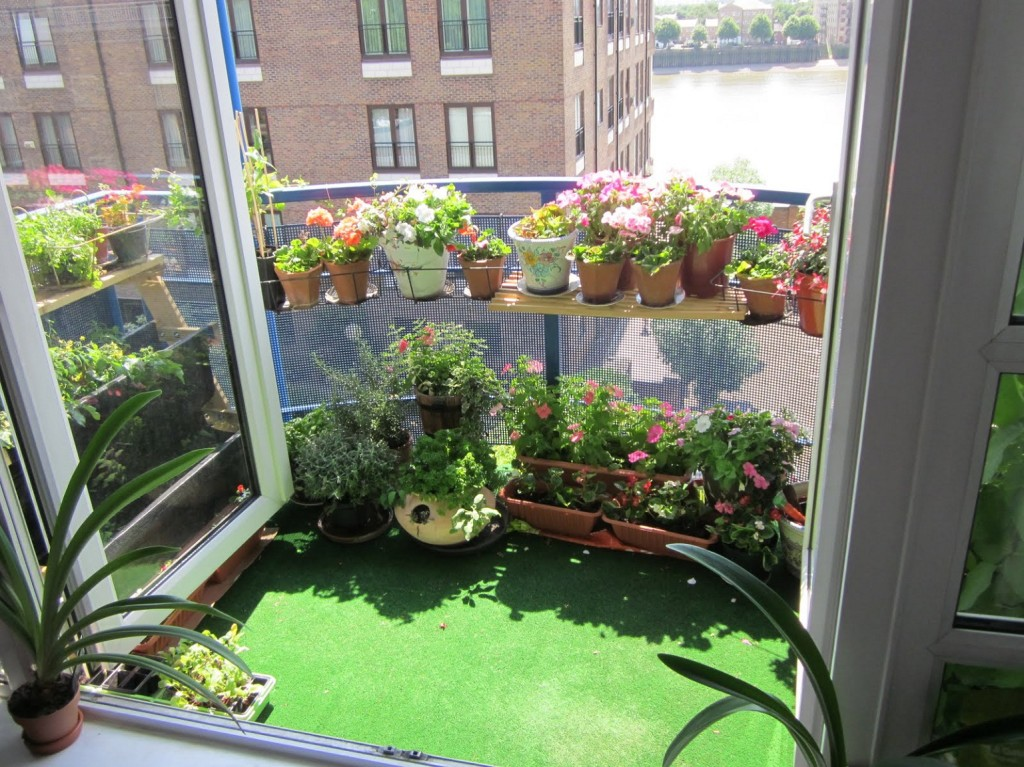 small patio garden design ideascadagucom