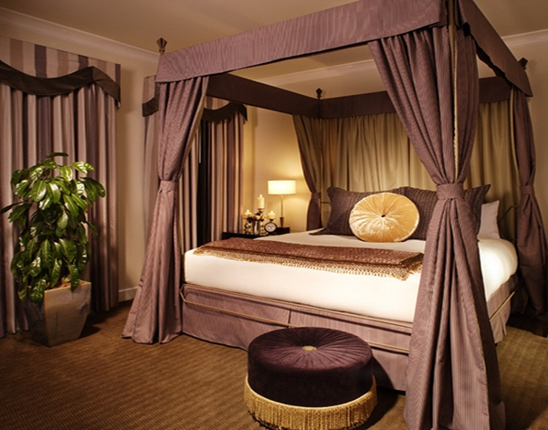 canopy-bed-designs-designs-ideas