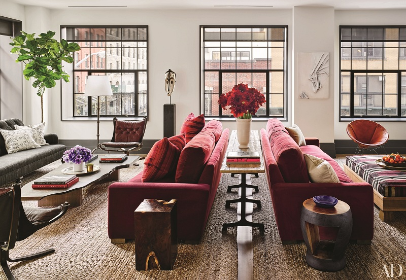 celebrity-coffee-table-09