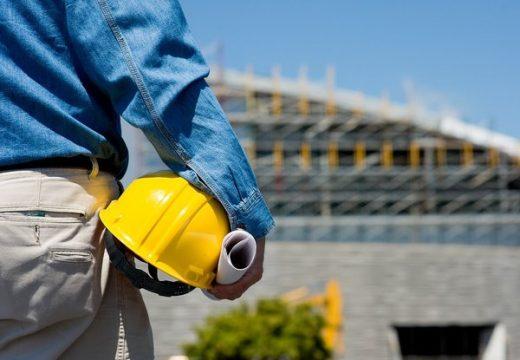 Търсят се строителни работници за Израел