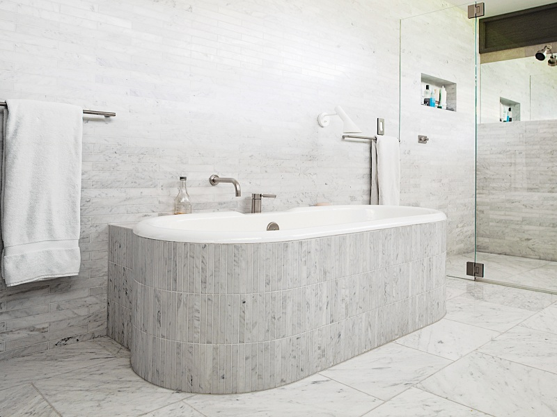 deam-residence-interior-bathroom