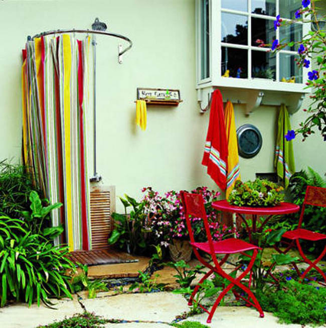 diy-outdoor-showers-apieceofrainbowblog-15