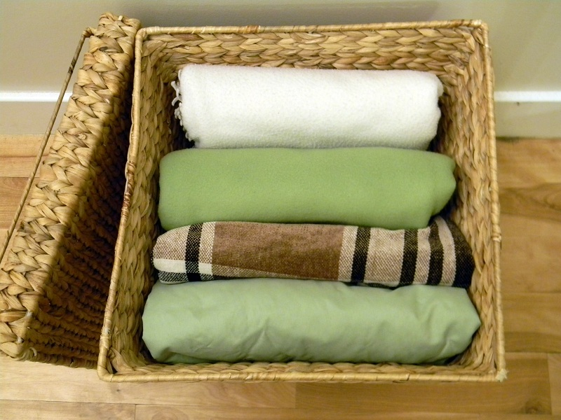 furniture-small-rattan-blanket-storage-basket-for-small-living-room-spaces-ideas-blanket-storage-storage-bags-for-blankets-blanket-storage-chest-blanket-storage-basket-blanket-chests