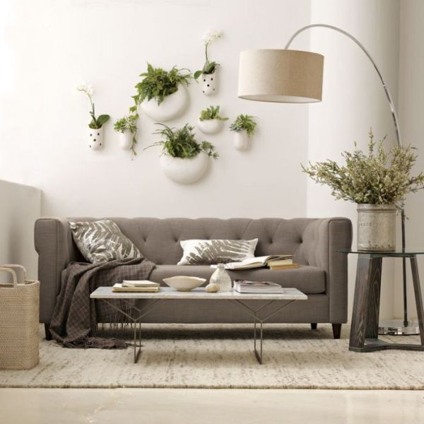 hanging-flower-pots-indoor-plants-wanddeko