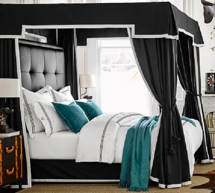 ken-fulk-adjustable-canopy-bed-frame-c