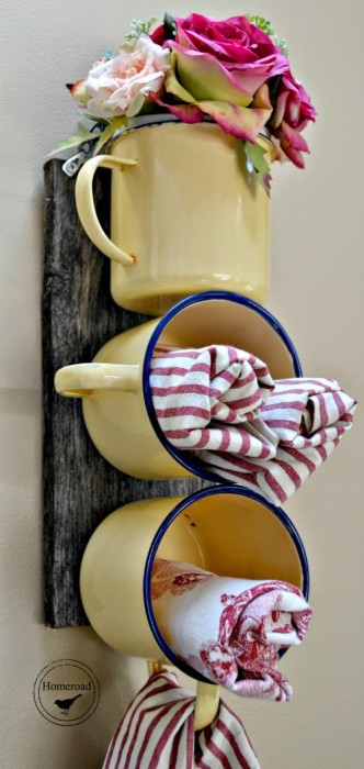 kitchen-enamel-cups-332x700