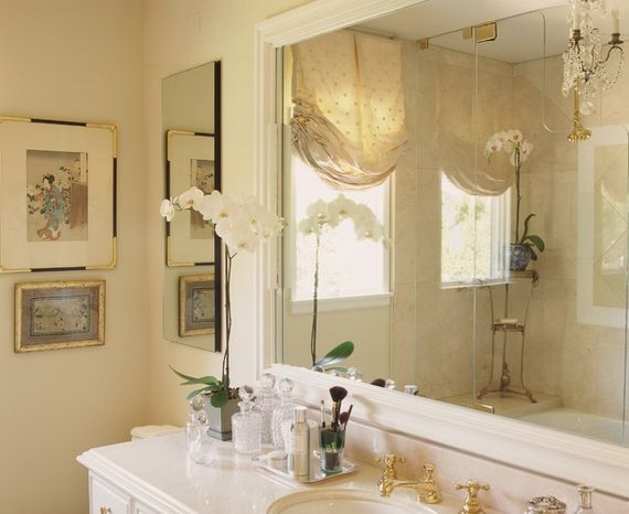 luxury-orchids-bathroom-plant