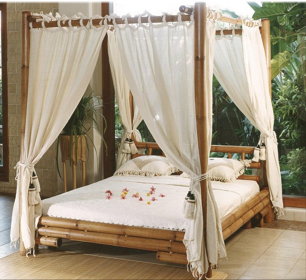 maldive-bed