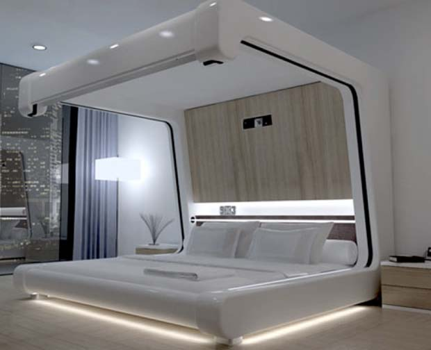 modern-canopy-bed-diy