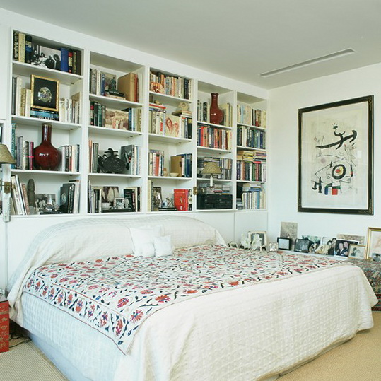 nice-bedroom-shelving-on-bedroom-storage-ideas-ideas-for-home-garden-bedroom-kitchen-bedroom-shelving