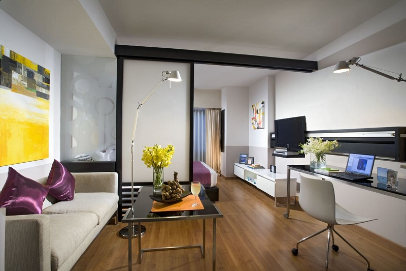 one-room-apartment-design