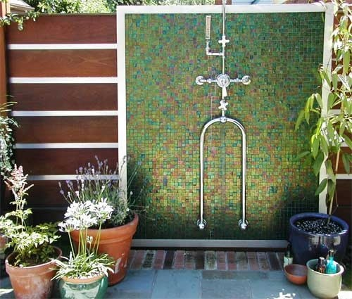 outdoor-shower-ideas-samuel-h-williamson-associates_1649