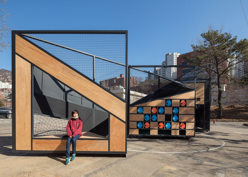 playground-structure-undefined-bus-architecture-flexible-steel-frame-folded-wooden-panels-sport-facility_dezeen_1568_0