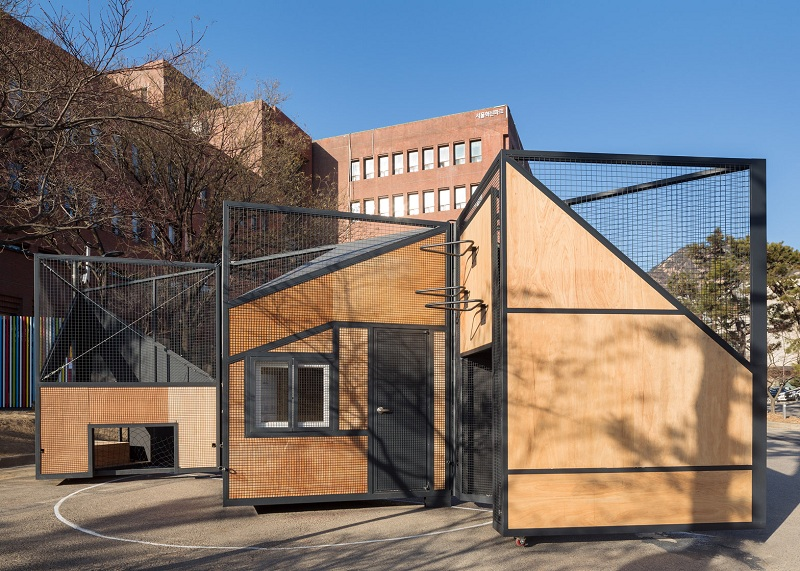 playground-structure-undefined-bus-architecture-flexible-steel-frame-folded-wooden-panels-sport-facility_dezeen_1568_5