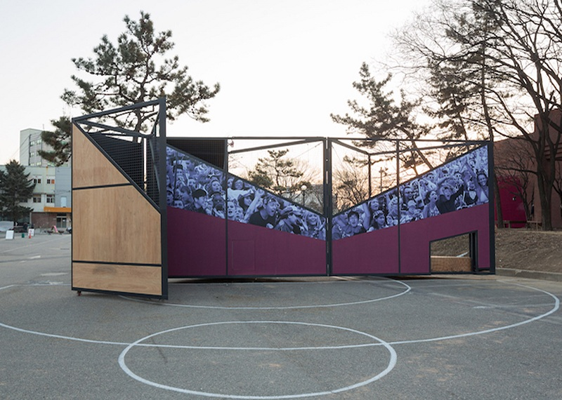 playground-structure-undefined-bus-architecture-flexible-steel-frame-folded-wooden-panels-sport-facility_dezeen_1568_7