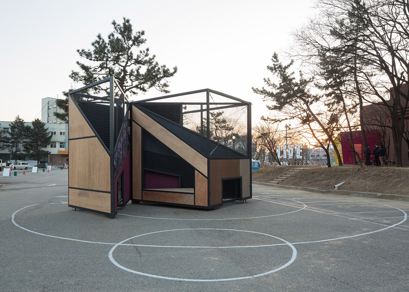 playground-structure-undefined-bus-architecture-flexible-steel-frame-folded-wooden-panels-sport-facility_dezeen_1568_9