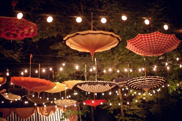 summer-decoration-ideas-to-make-your-own-for-your-garden-party-2-2119912098