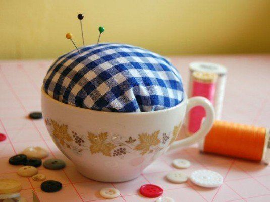 teacup-pincushion-535x401