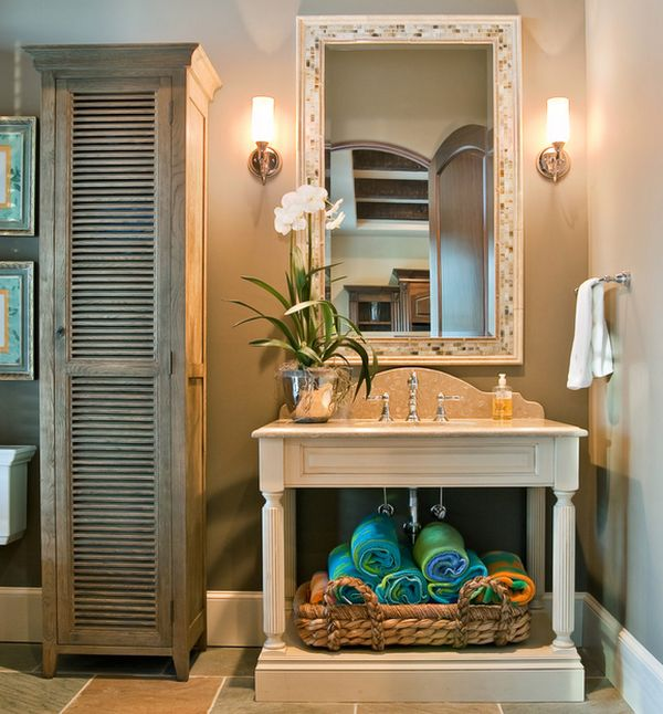 towel-arrangment-organized-bathroom
