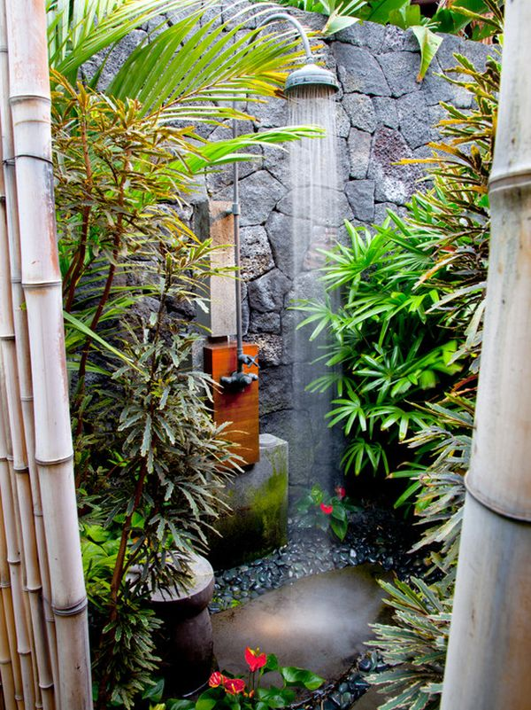 tropical-outdoor-shower-design
