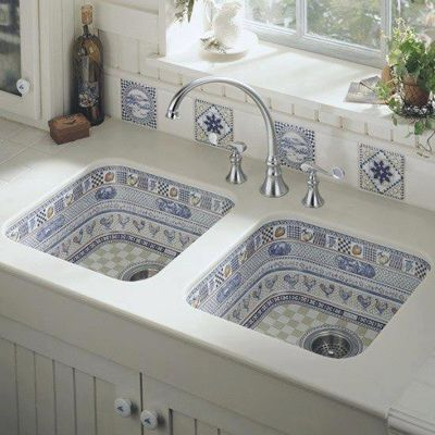 13-of-the-Most-Perfect-Sinks-Ever5
