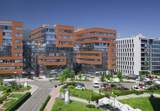 България продължава да е лидер на аутсорсинг пазара