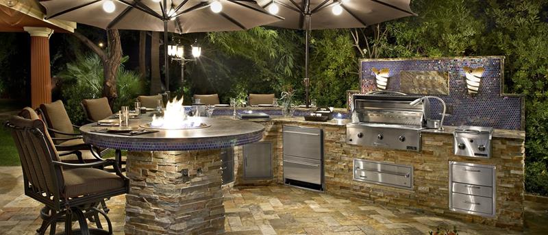 47-Outdoor-Kitchen-Designs-and-Ideas-1