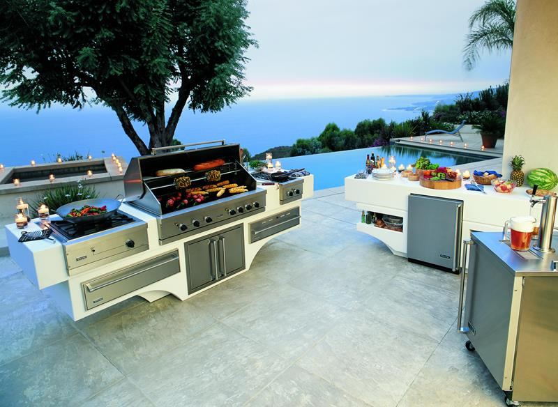 47-Outdoor-Kitchen-Designs-and-Ideas-17