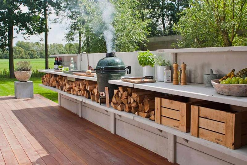 47-Outdoor-Kitchen-Designs-and-Ideas-19