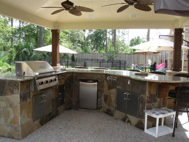47-Outdoor-Kitchen-Designs-and-Ideas-3