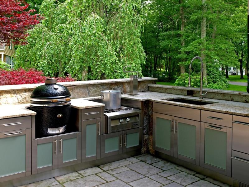 47-Outdoor-Kitchen-Designs-and-Ideas-32