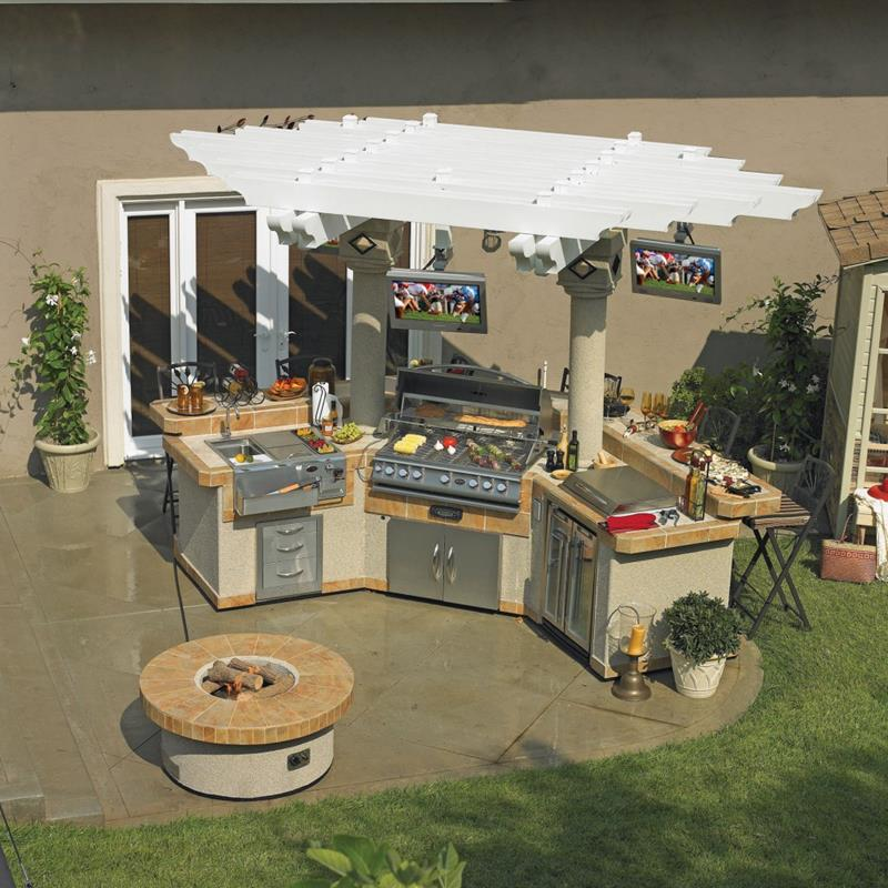 47-Outdoor-Kitchen-Designs-and-Ideas-36