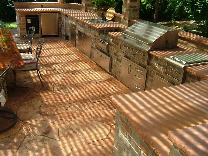 47-Outdoor-Kitchen-Designs-and-Ideas-45