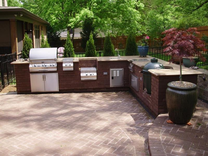 47-Outdoor-Kitchen-Designs-and-Ideas-5