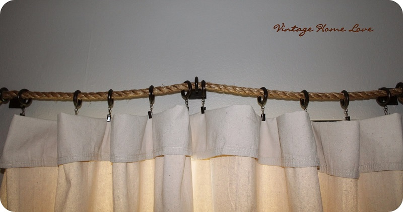 Curtain-and-Rope-rod-041