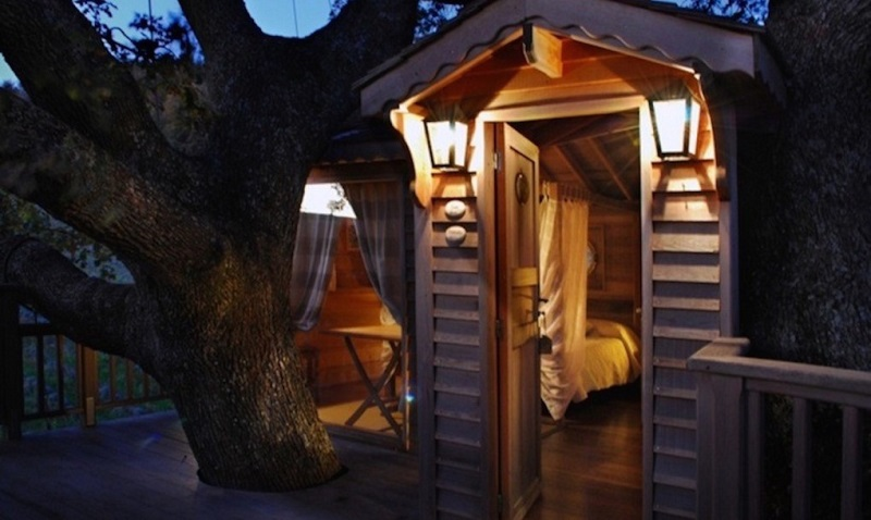 Farmhouse-La-Piantata-treehouse-7-1020x610