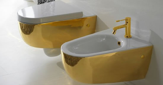 Gold-Colored-Bathroom-Fixtures-2