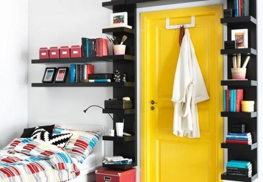 40+ идеи за тесни стаи с много вдъхновение