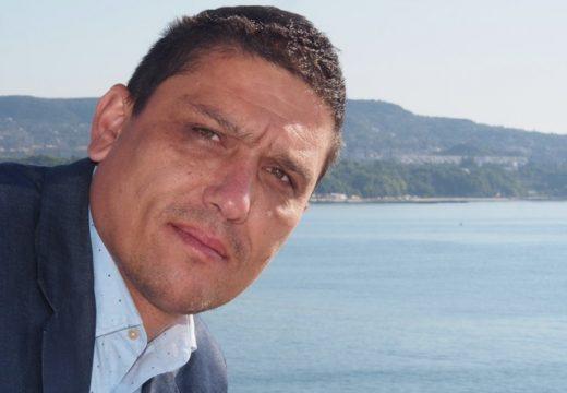 арх. Жулиан Начев: Варна може да стане най-добрият град за живеене