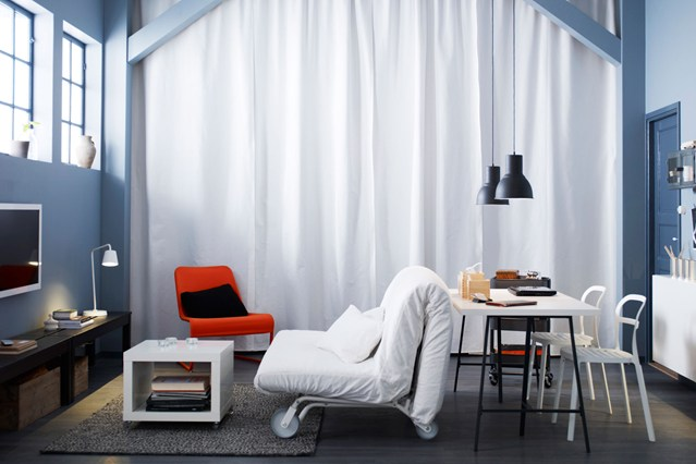 Small-Spaces-1-Easy-Living-20aug13_Ikea_b_639x426