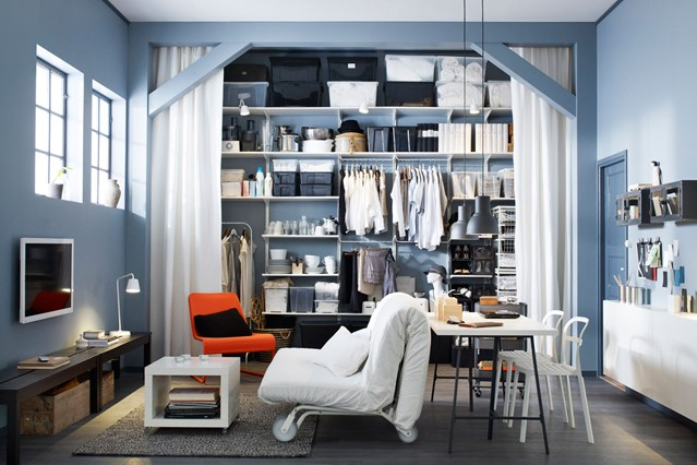 Small-Spaces-2-Easy-Living-20aug13_Ikea_b_639x426