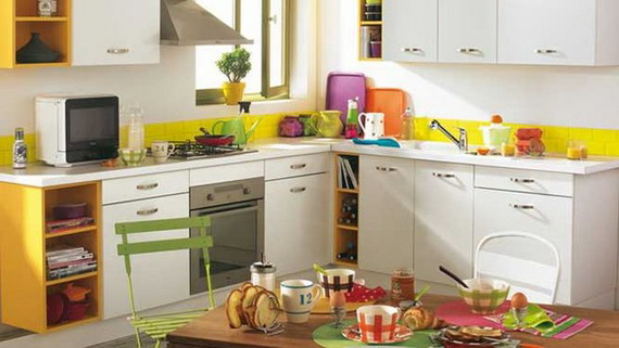 Springy-Colorful-Modern-Kitchen-Decorating-Ideas_04