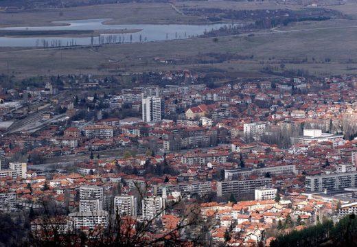 5 млн. лева за образователна инфраструктура в Кюстендил