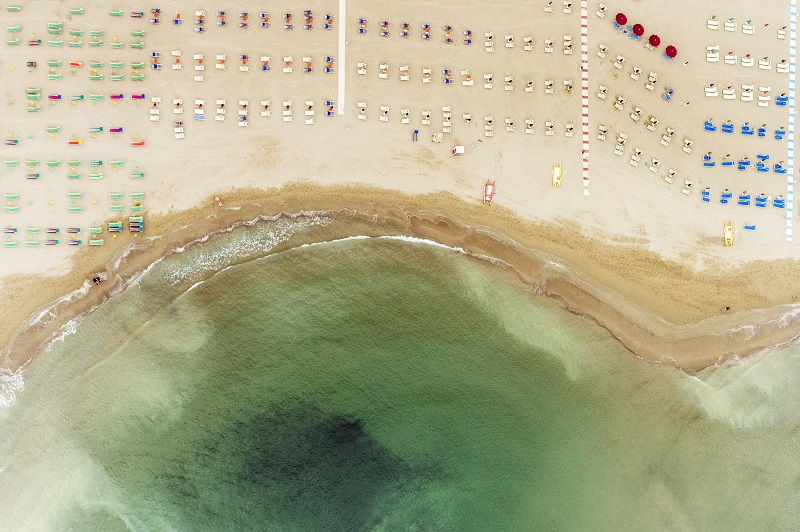 aerial-photographs-beaches-01