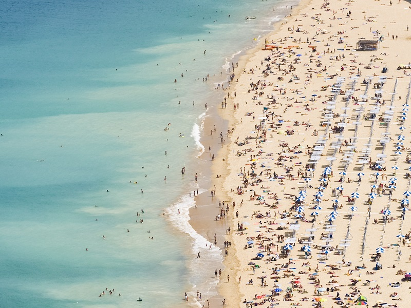 aerial-photographs-beaches-03