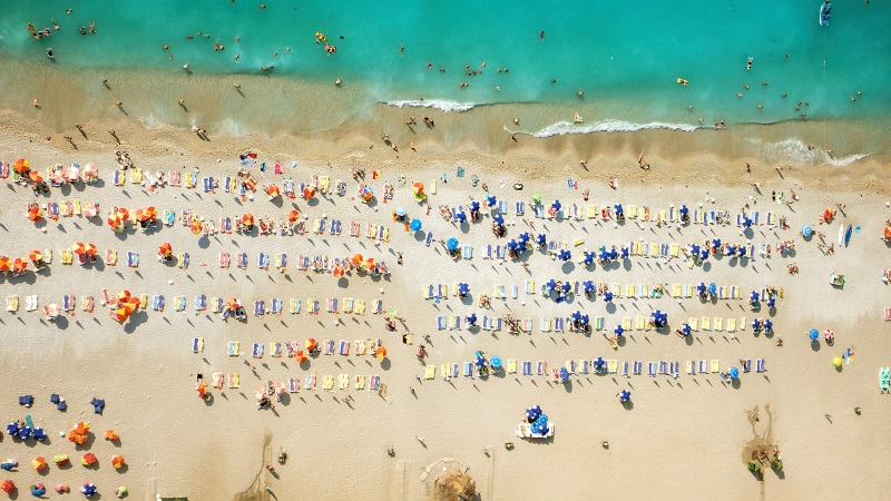 aerial-photographs-beaches-04